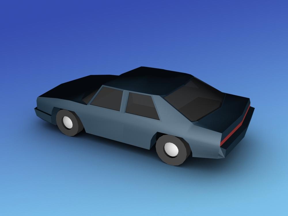 Passenger Car0080.jpg