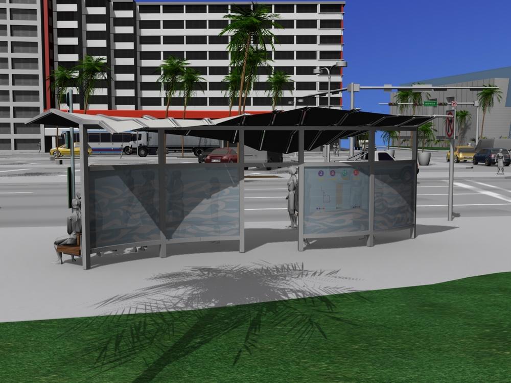 Shelter Scene 0001 125.jpg
