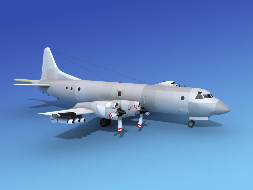 Lockheed P-3 Orion R20030.jpg