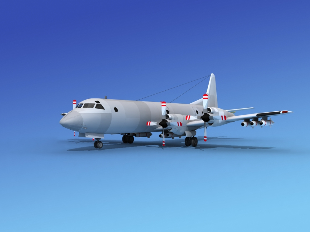 Lockheed P-3 Orion R20001.jpg