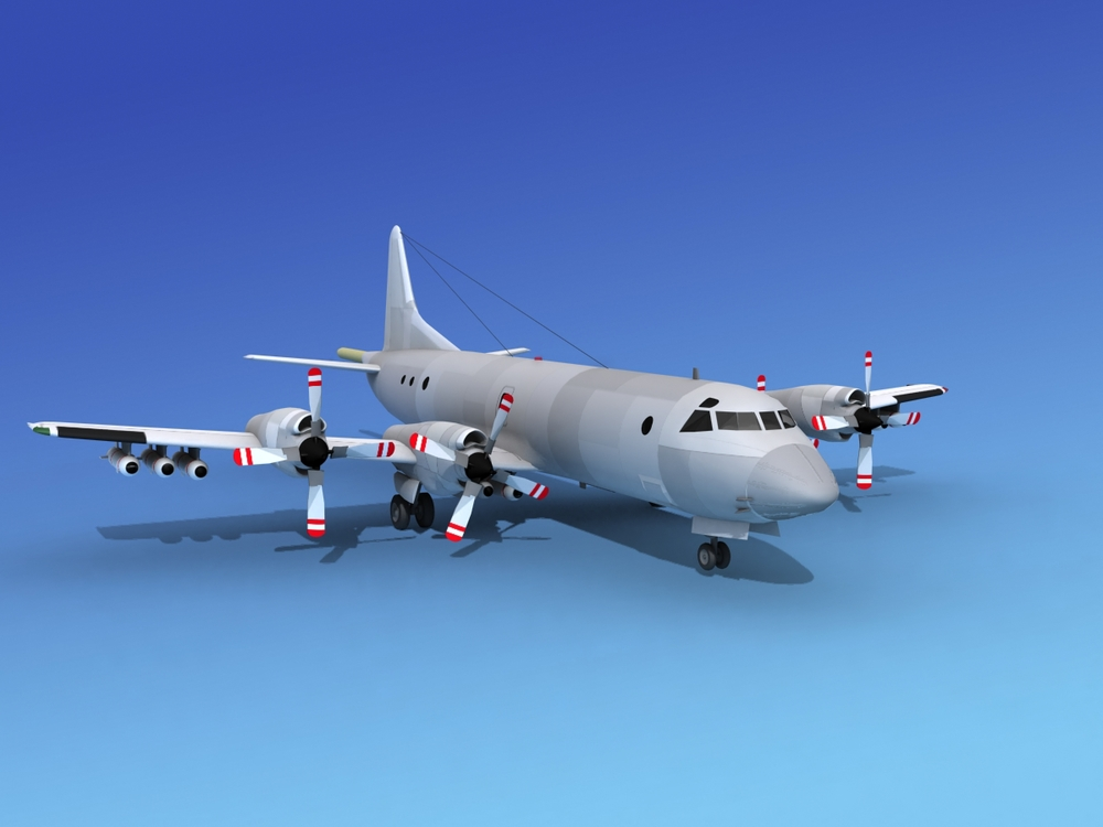 Lockheed P-3 Orion R20020.jpg