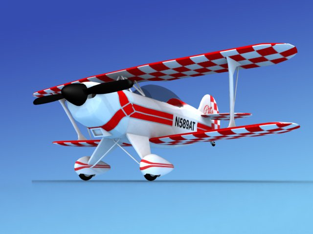 Pitts Special S-1 VSO0001.jpg