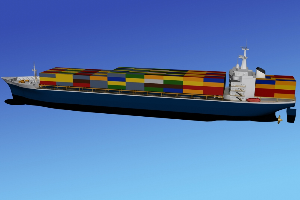 Container Ship 2102-Exterior a 0060.jpg