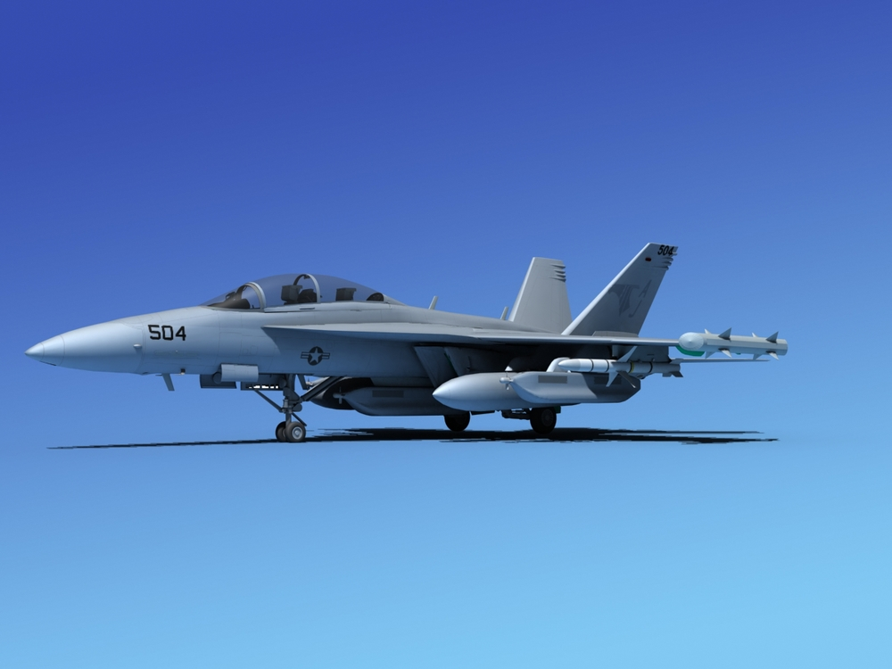 EA-18F Growler VS010001.jpg