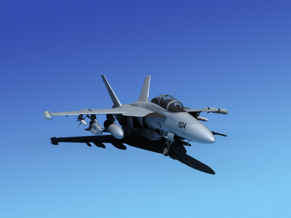 EA-18F Growler VS010020.jpg