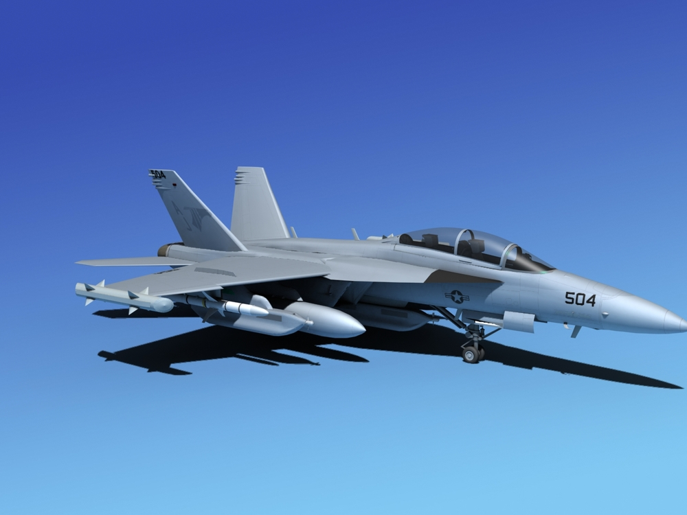 EA-18F Growler VS010030.jpg