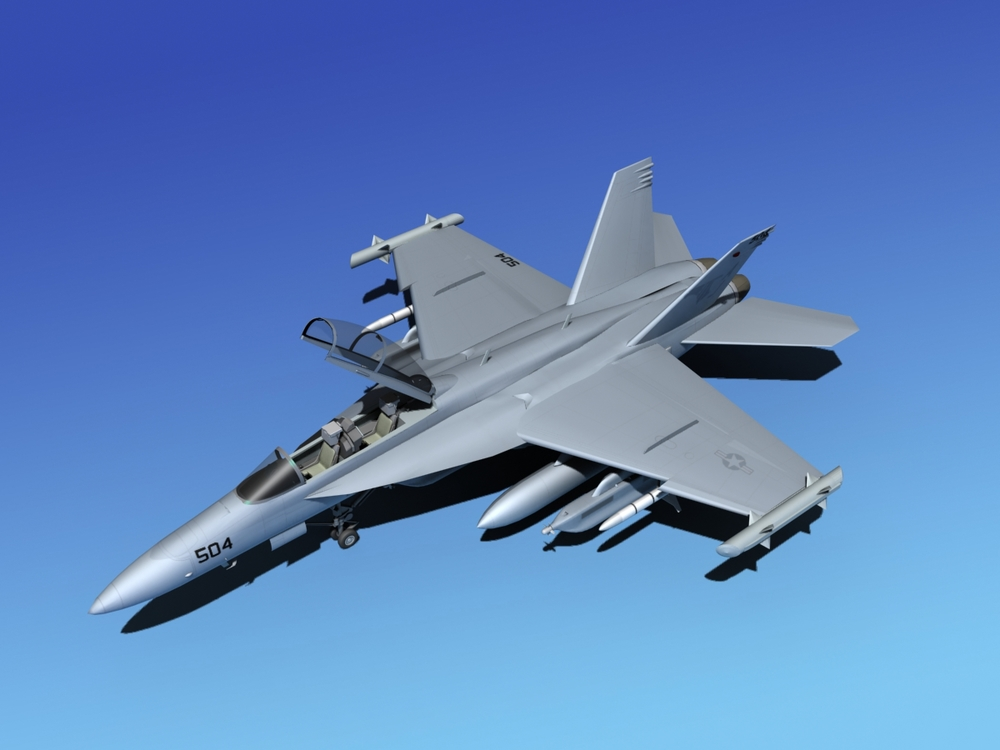 EA-18F Growler VS010100.jpg