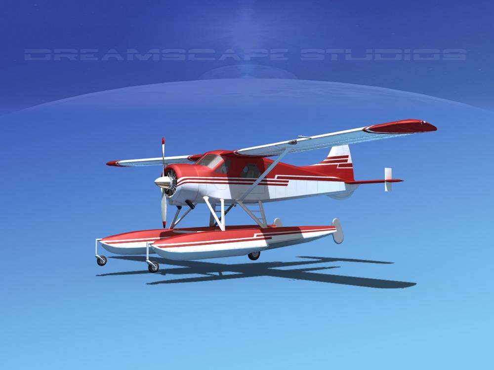 Dehavilland DHC-2 Beaver V120001.jpg