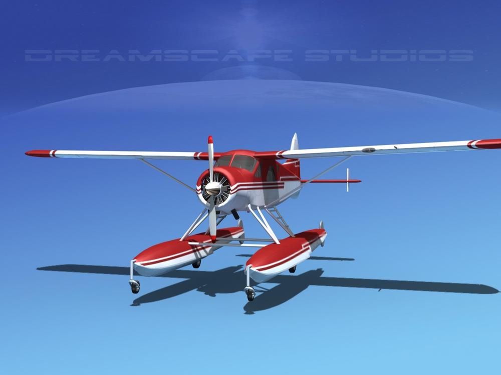 Dehavilland DHC-2 Beaver V120010.jpg