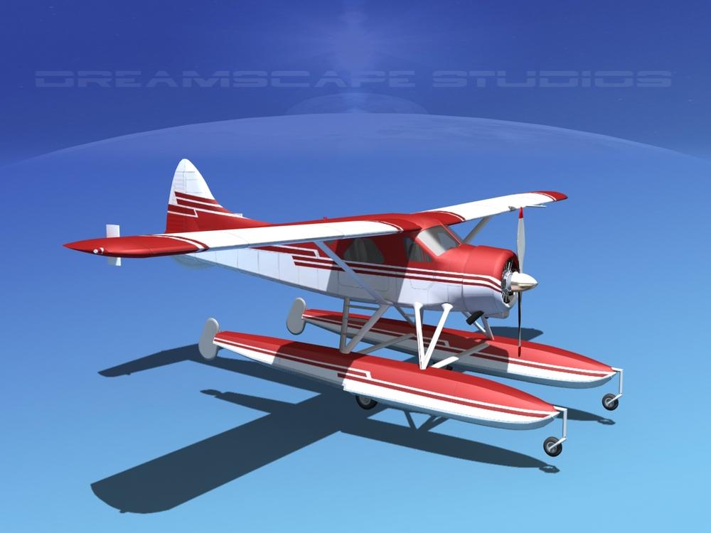 Dehavilland DHC-2 Beaver V120030.jpg