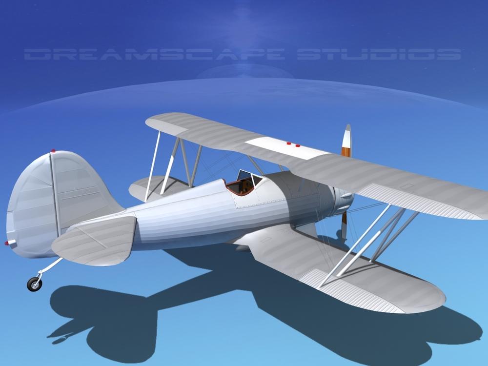 WACO WMF-5D VS00050.jpg