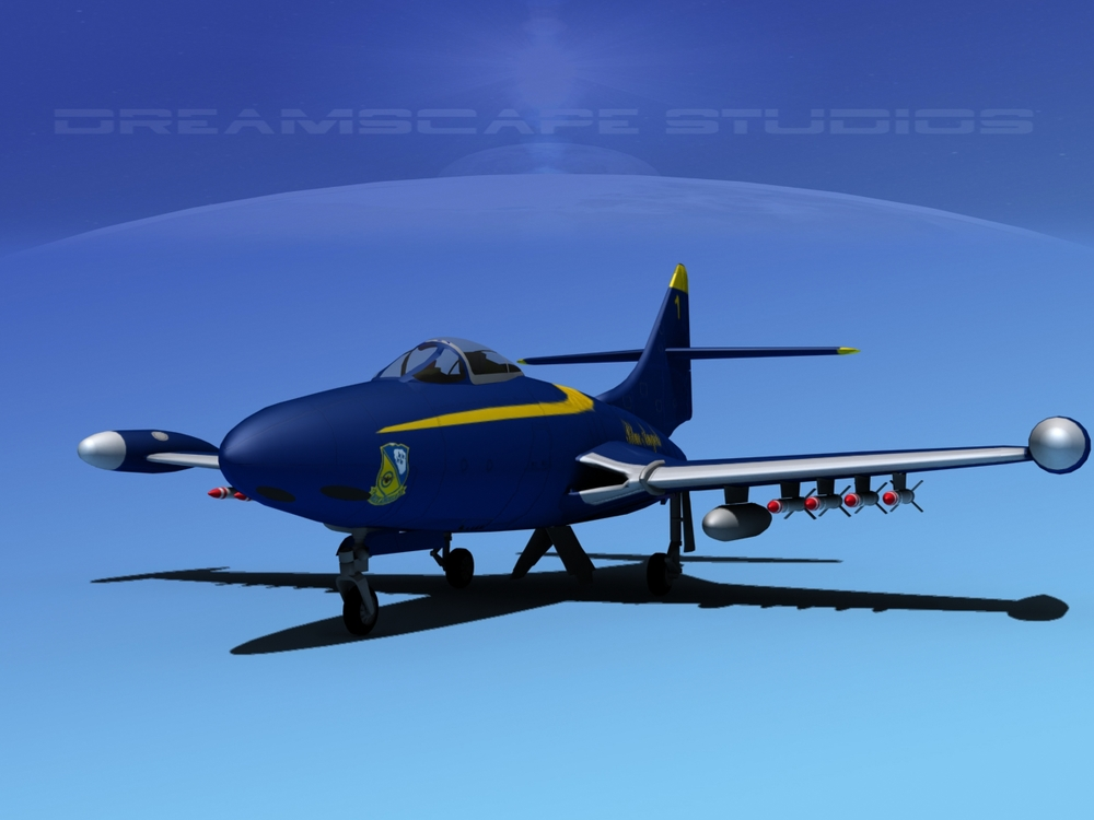 F9F-5 PantherBlue Angels 0001.jpg