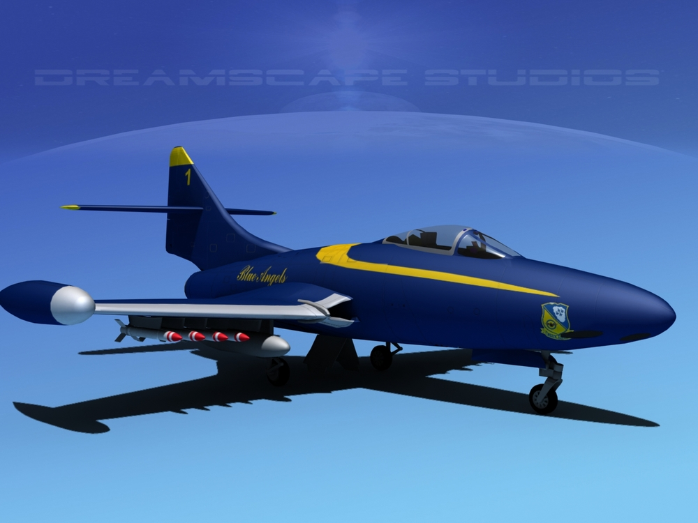 F9F-5 PantherBlue Angels 0020.jpg
