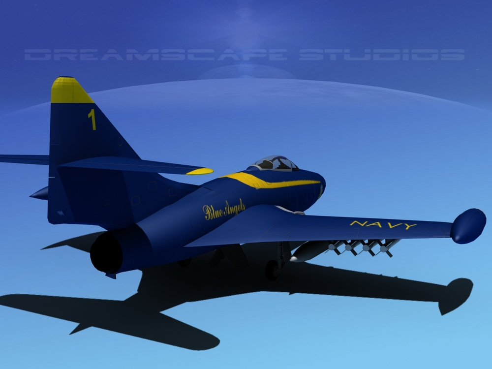 F9F-5 PantherBlue Angels 0050.jpg