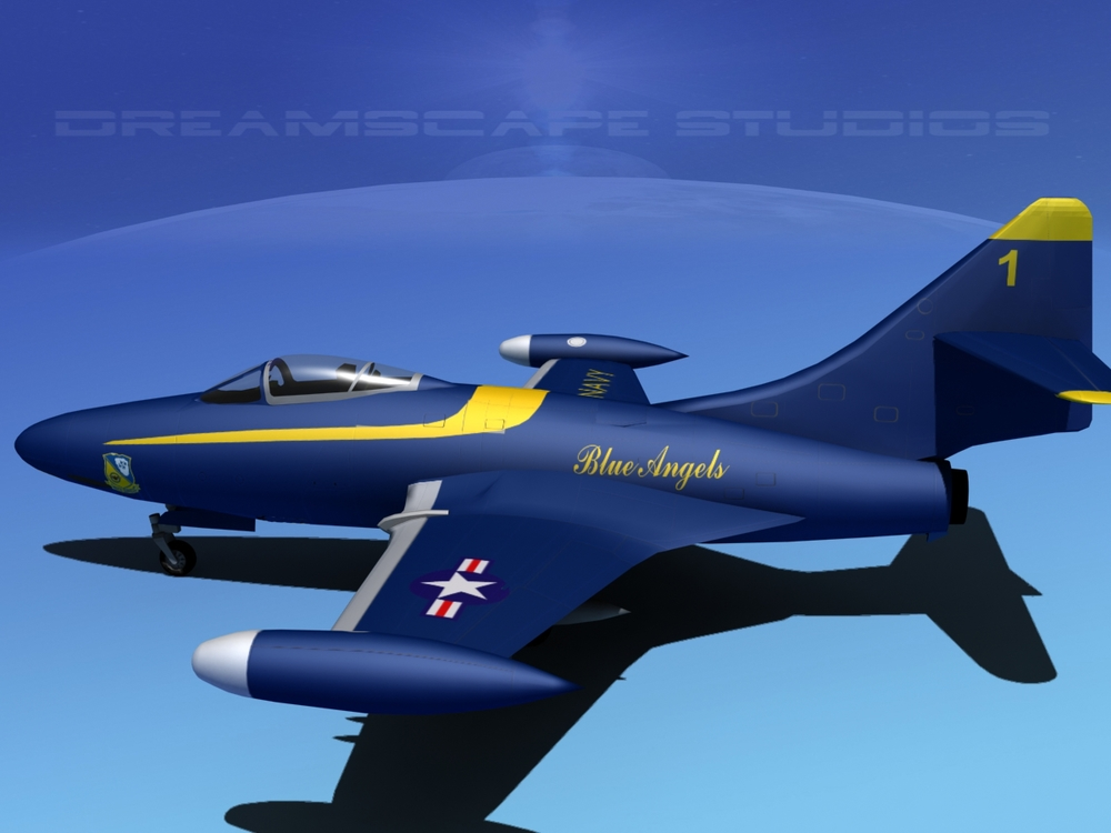 F9F-5 PantherBlue Angels 0080.jpg