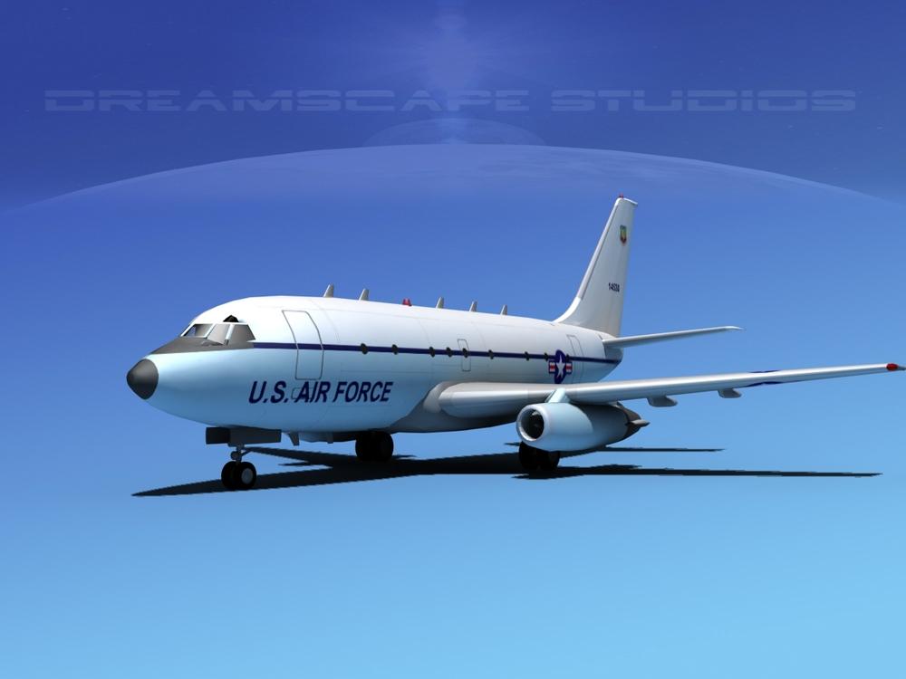 Boeing T-43 NT-43 USAF 0001.jpg