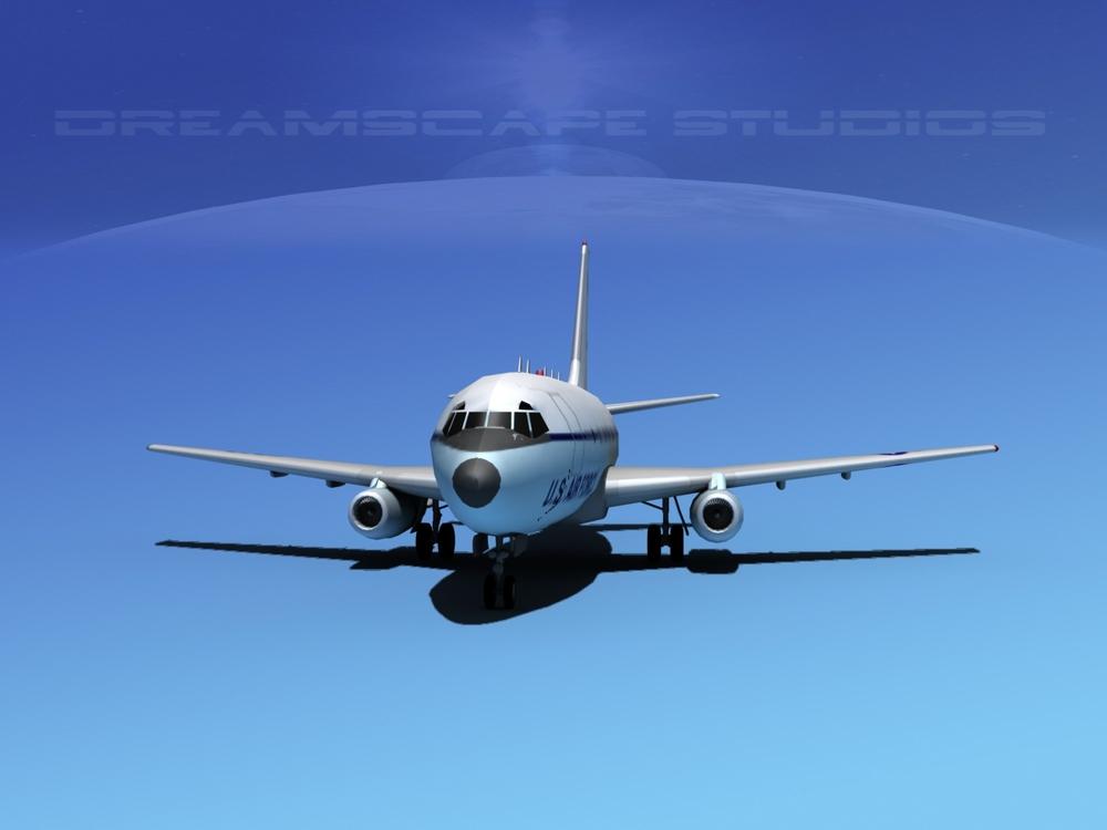 Boeing T-43 NT-43 USAF 0010.jpg