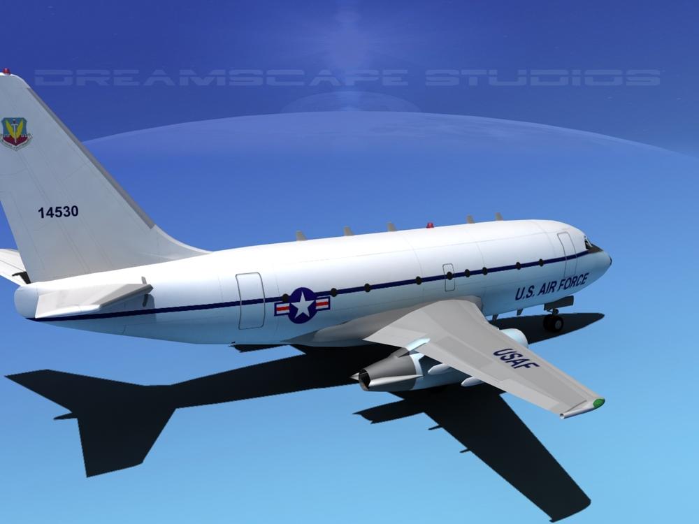 Boeing T-43 NT-43 USAF 0050.jpg