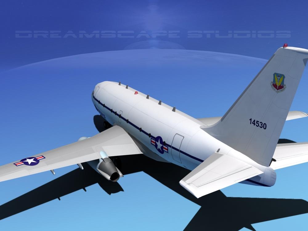 Boeing T-43 NT-43 USAF 0070.jpg