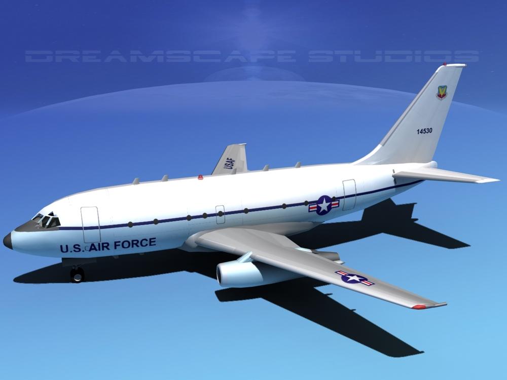Boeing T-43 NT-43 USAF 0090.jpg