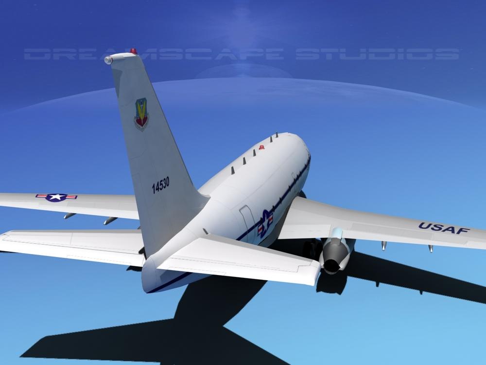 Boeing T-43 NT-43 USAF 0060.jpg