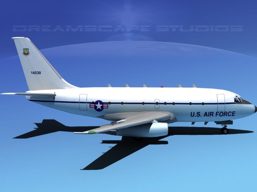 Boeing T-43 NT-43 USAF 0040.jpg