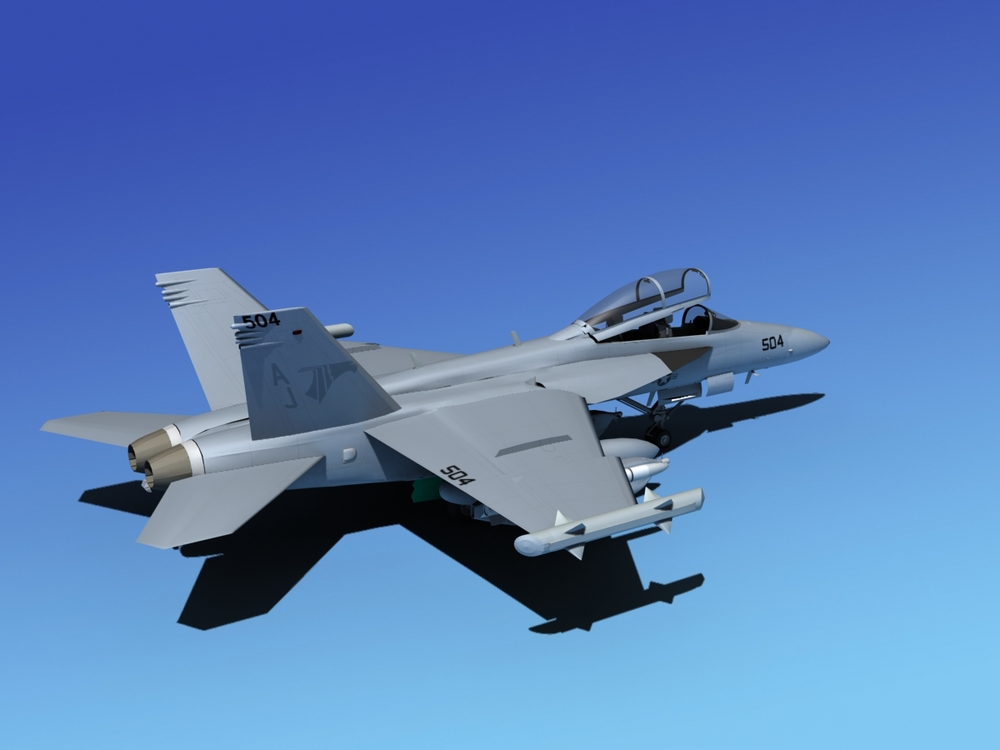 EA-18F Growler VS010050.jpg