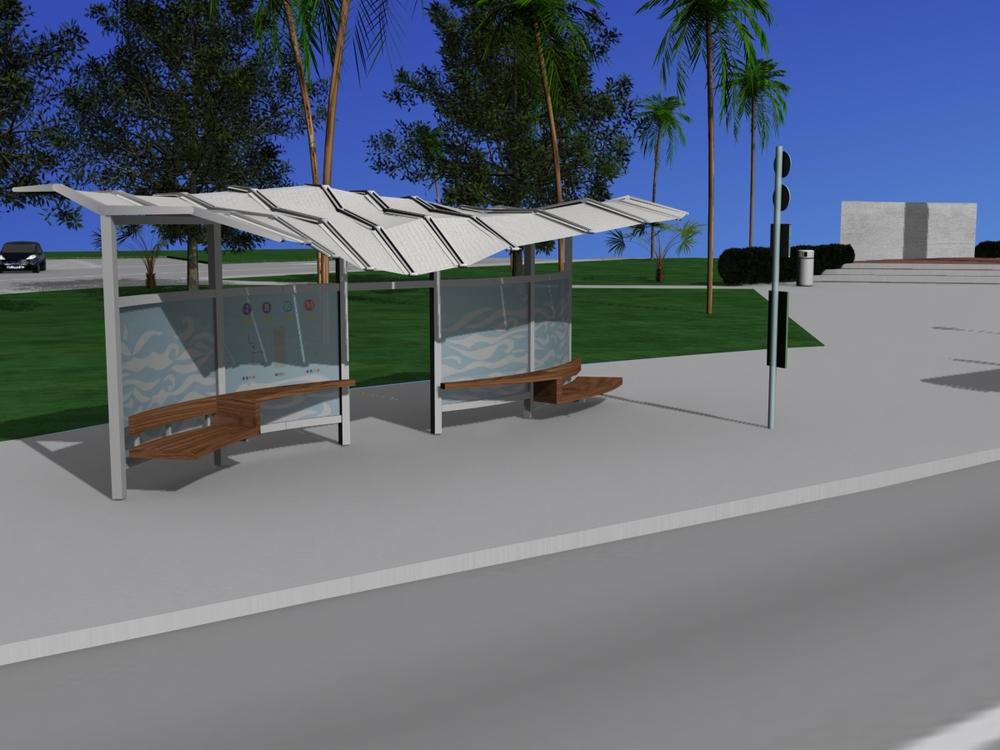 Shelter Scene 0021.jpg