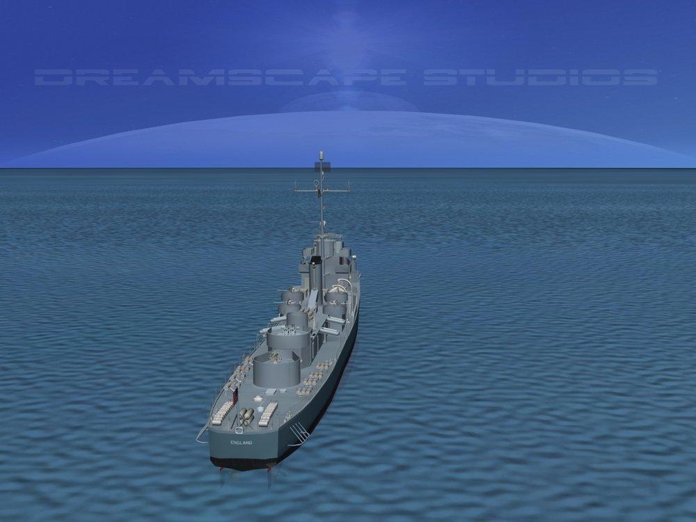 Berkley Class DE635 USS England lod1 0060.jpg