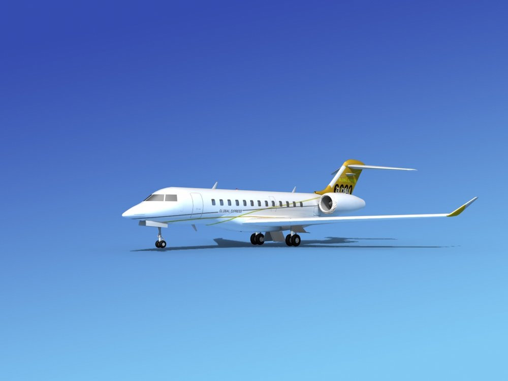 Bombardier Global Express 6000 0001.jpg