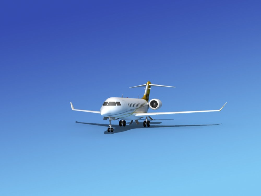 Bombardier Global Express 6000 0010.jpg