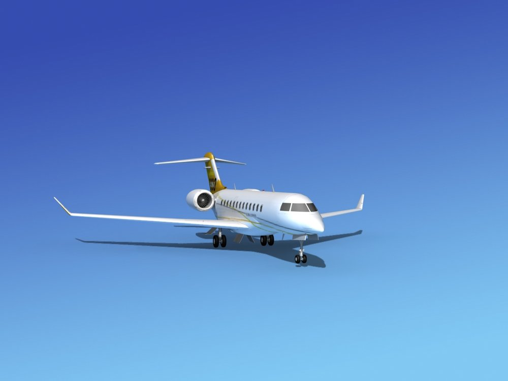 Bombardier Global Express 6000 0020.jpg