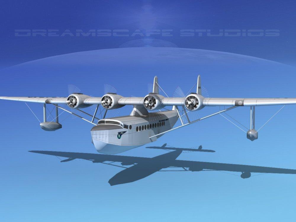 Sikorski S-42 Pan American 0010.jpg