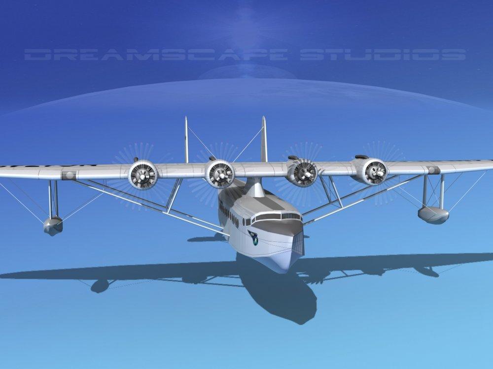 Sikorski S-42 Pan American 0020.jpg