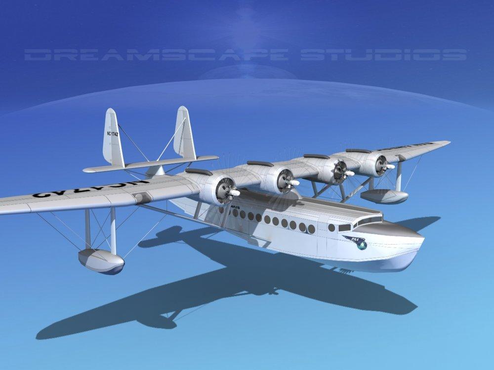 Sikorski S-42 Pan American 0030.jpg