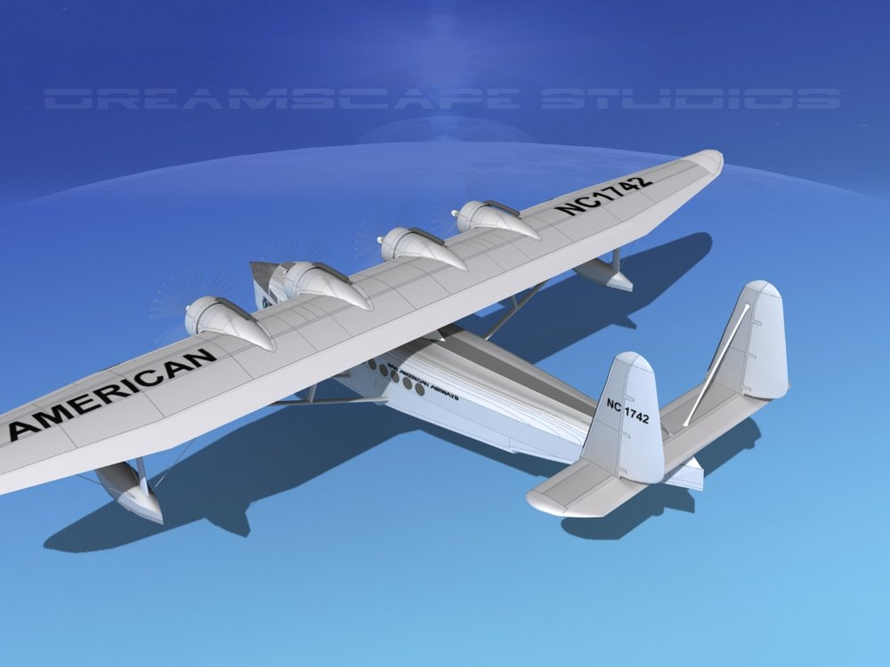 Sikorski S-42 Pan American 0080.jpg