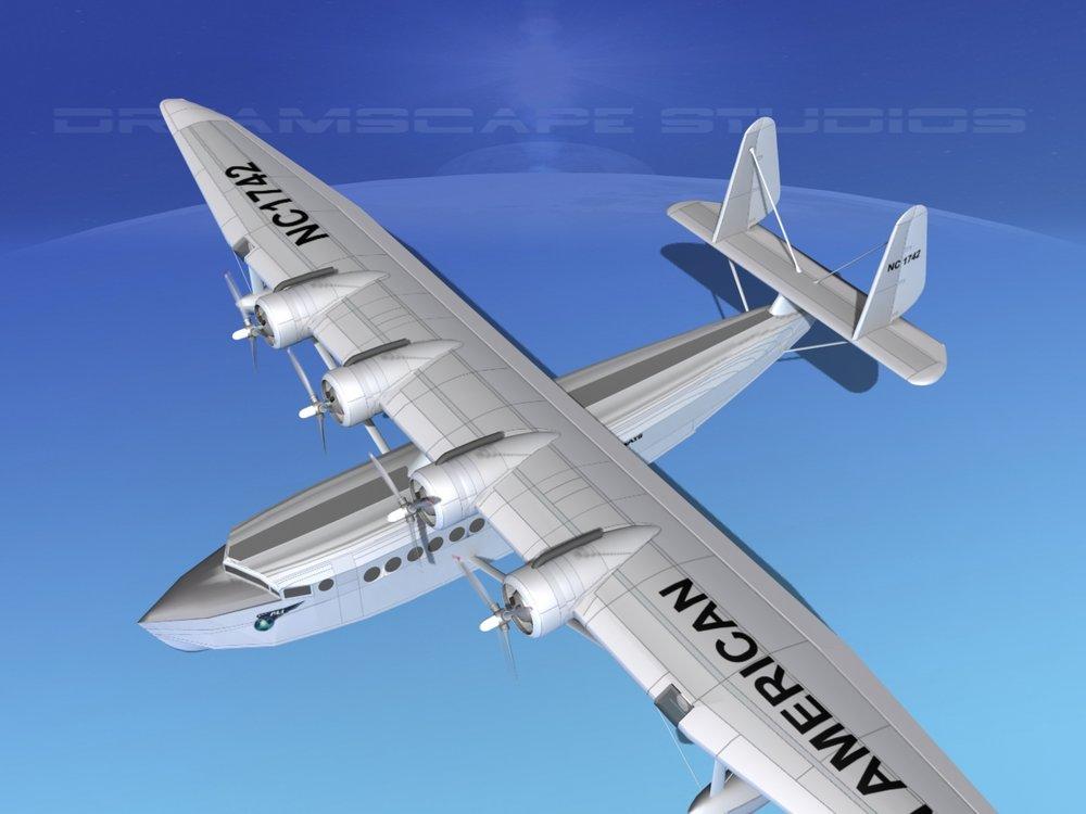 Sikorski S-42 Pan American 0100.jpg