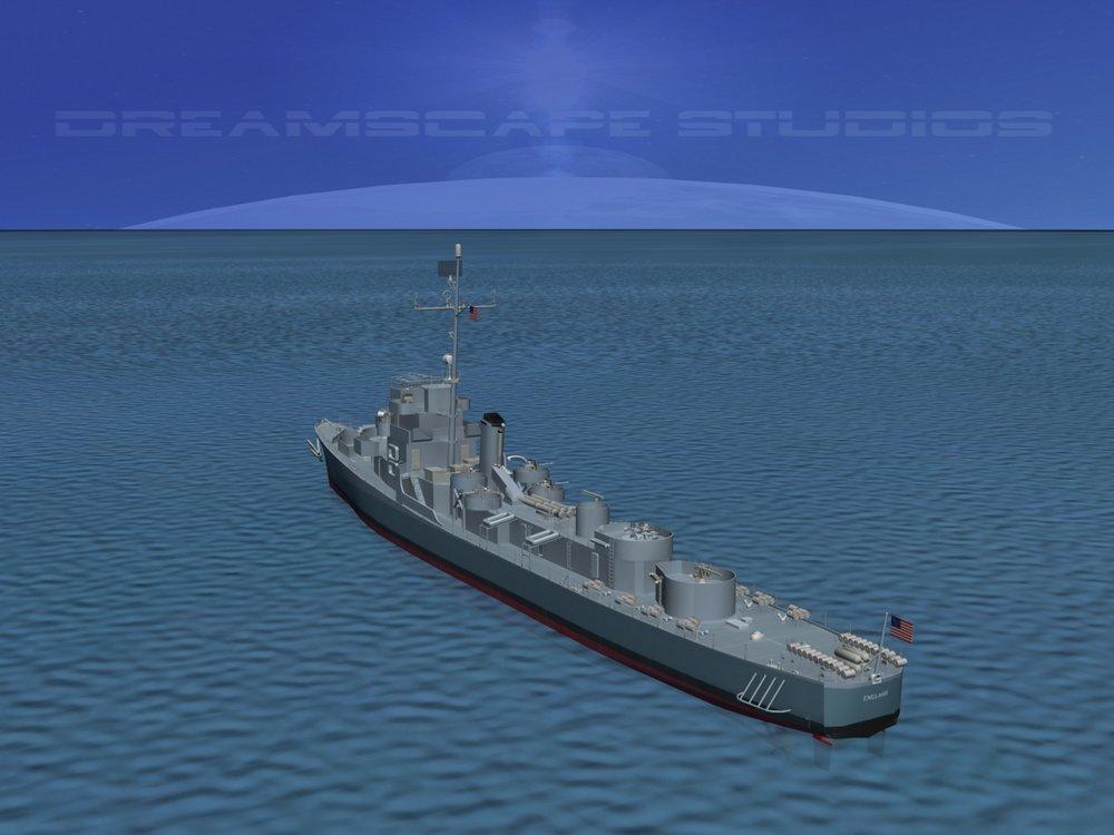 Berkley Class DE635 USS England lod1 0070.jpg