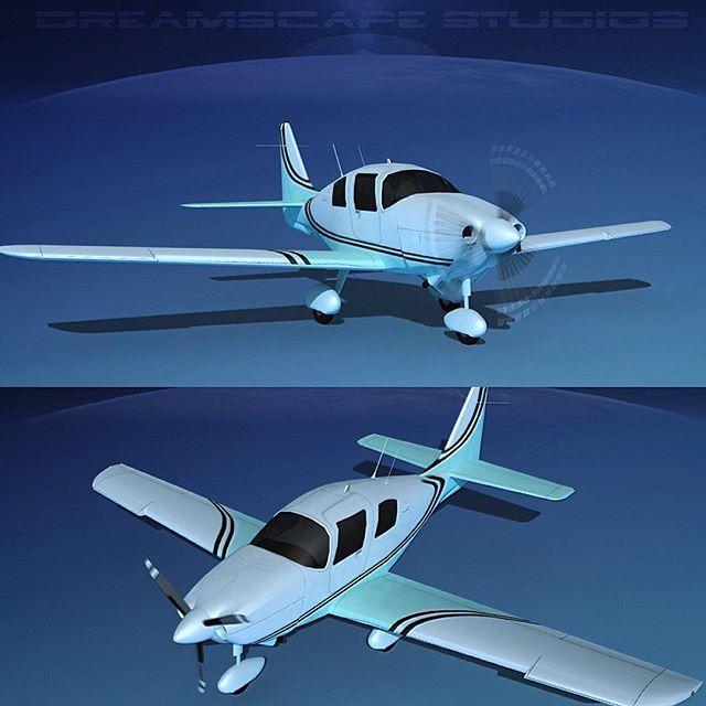 Cessna 400 TTx Corvalis #cessna #cessna400 #cesna400tt #cessnacorvalis #aviationlovers #planes #cessnalovers #sreamscape3dmodels #airplane #plane #planepics #privateplane #3dplane #3daircraft #aircraft #aircraftonly