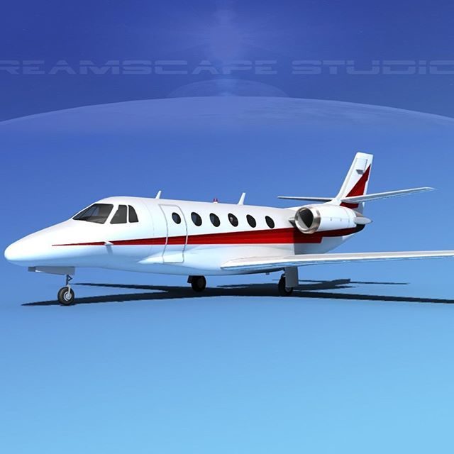 Cessna Citation 560 XL #cessna #cessnacitation #cessnalovers #plane #airplane #privateplane #cessnapilot #cessnalovers #instaplane #aircraft #dreamscape3dmodels #3daircraft #3dart #dreamscapemodels #aircraftlovers #aviation #instaaircraft