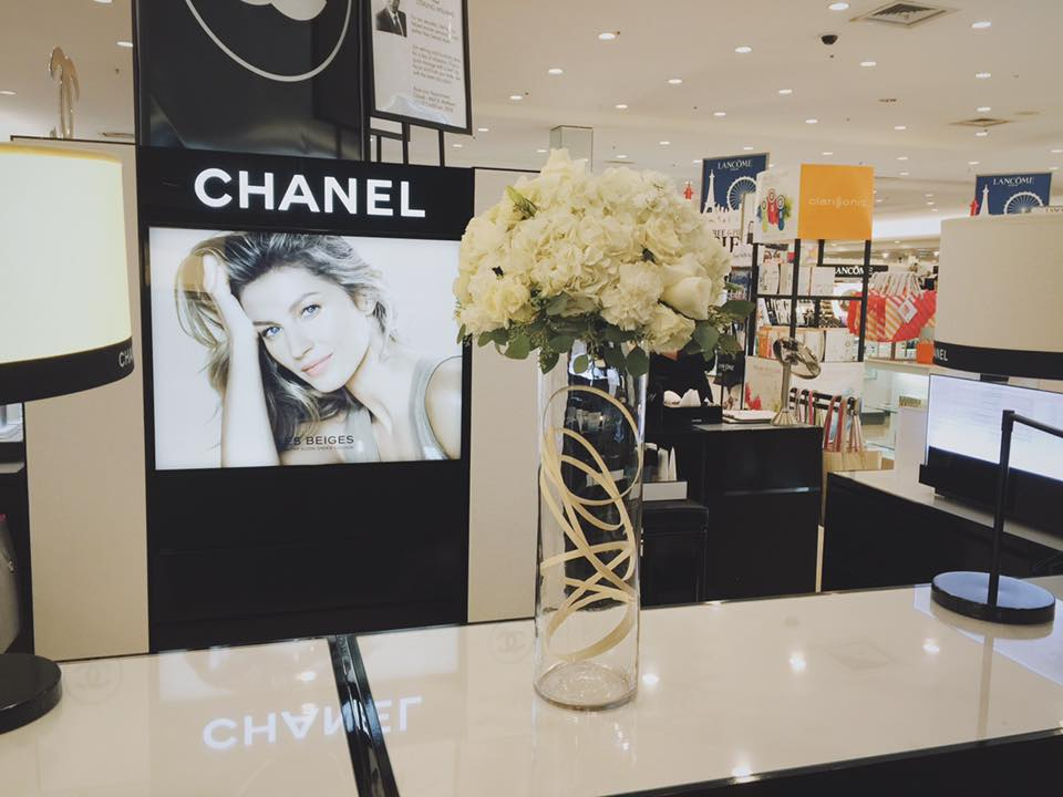 dillards chanel flowers.jpg