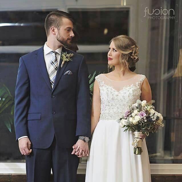 alina wedding.jpg