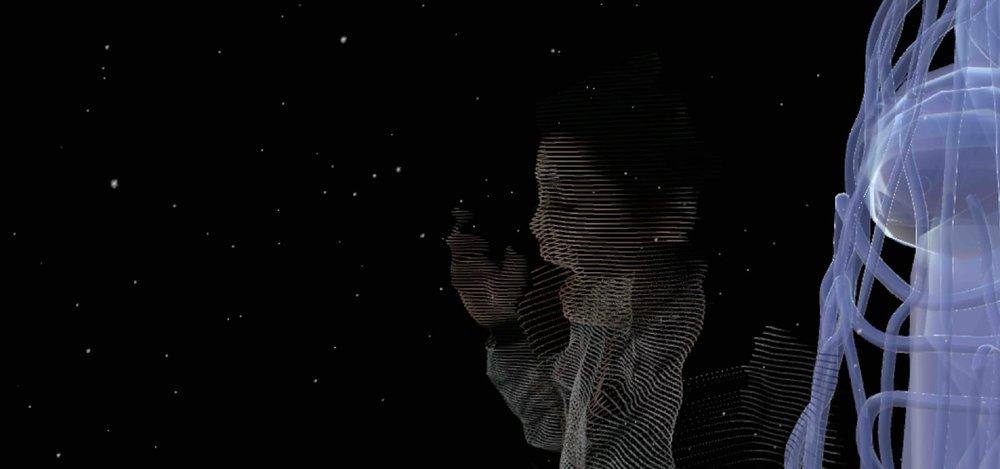 SCHUBERT VR