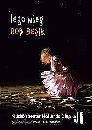Lege wieg/Bos Besik