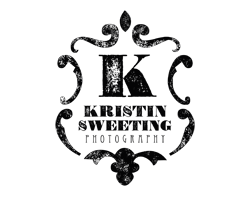 Kristin Sweeting Photography | Wedding, Editorial and Storytelling Photographer