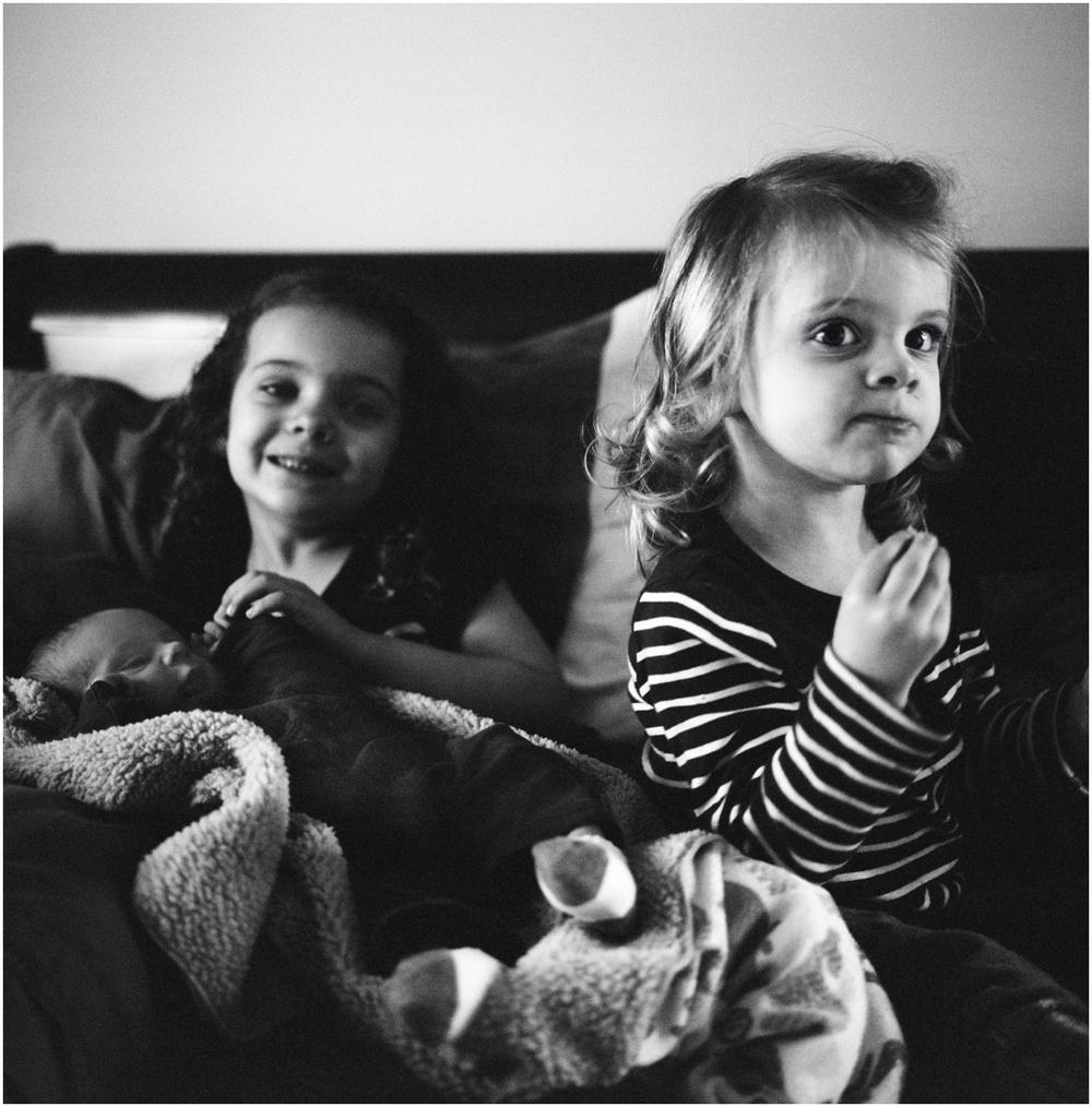 kristinsweetingphotography_lipscombfamily0013.jpg