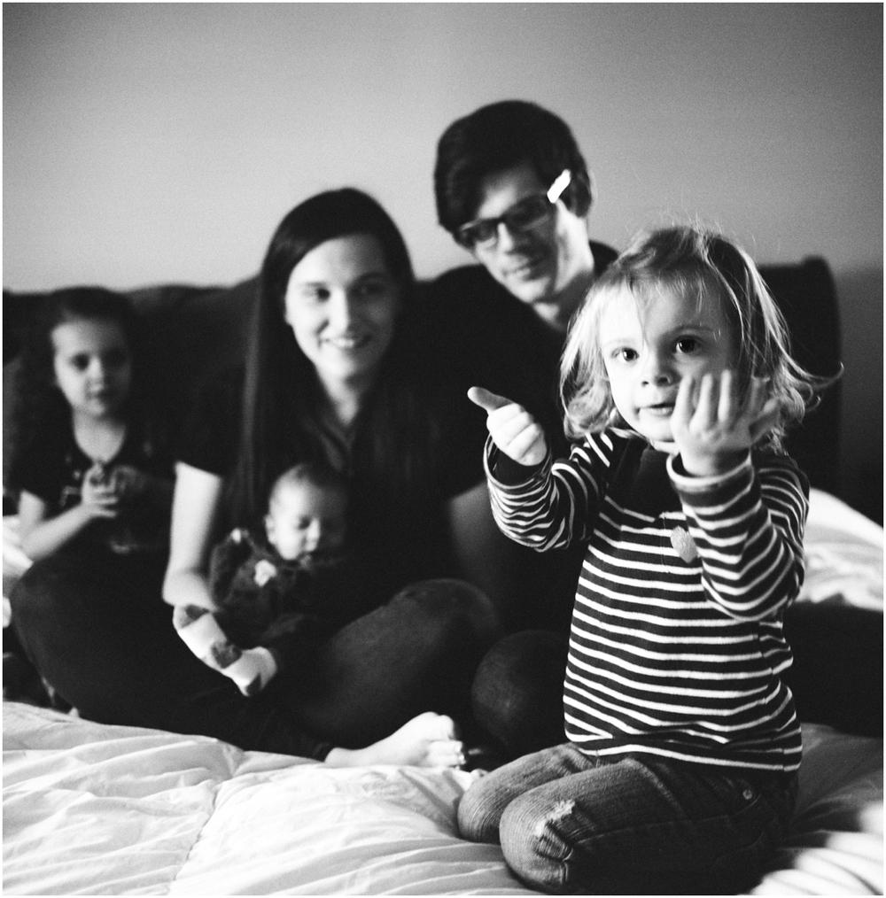 kristinsweetingphotography_lipscombfamily0016.jpg