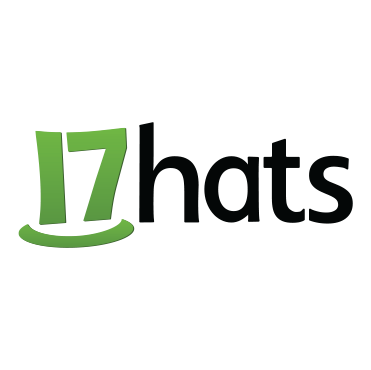 Client management, custom workflows, to do lists, leads, invoicing, contracts- 17 hats does it all and keeps my studio organized!