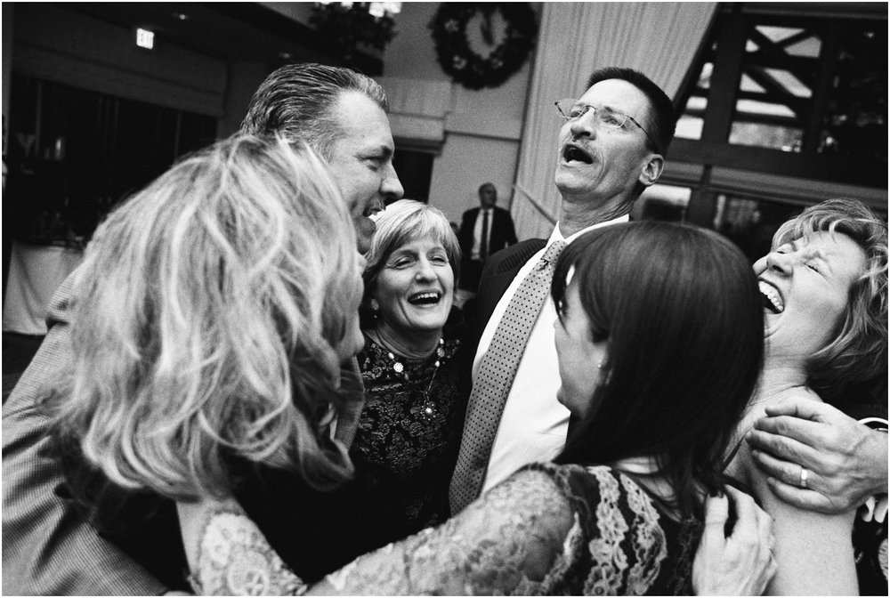 Fun wedding photography Nashville