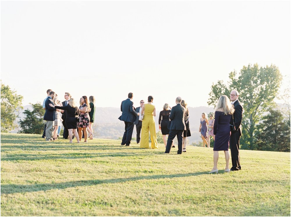 Parisweddingphotographer_0542.jpg